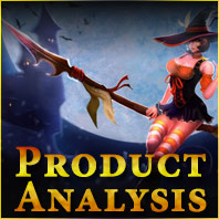 Complete Product Analysis