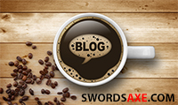 SwordsAxe Blog=