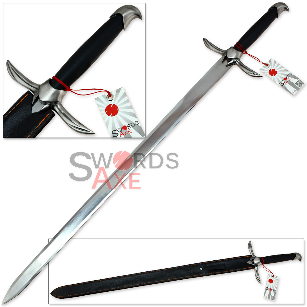 Assassins Creed Sword Of Altair Video Game Ezio Auditore Da Firenze