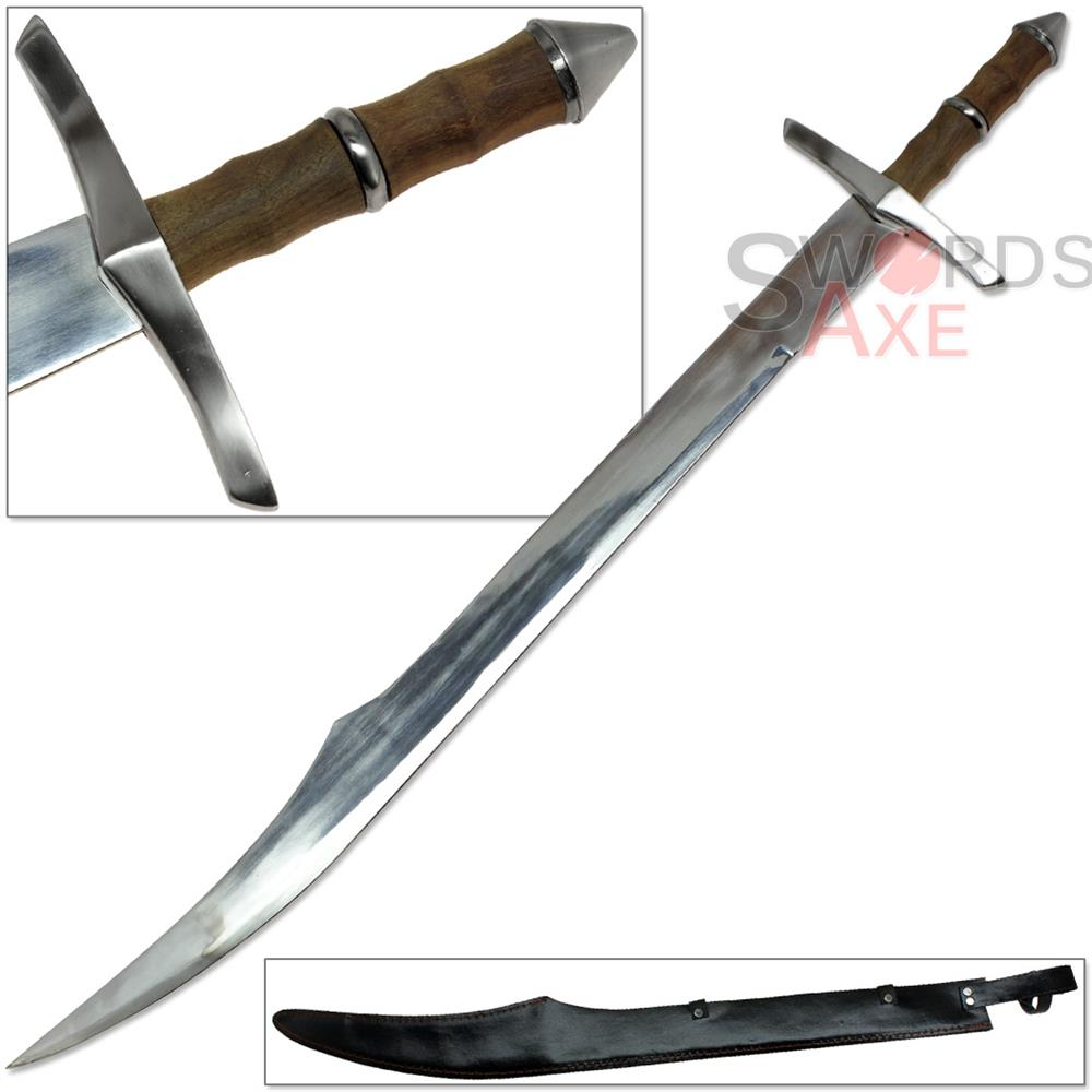 Assassin Creed Throwing Knives Medieval Assassin Creed Swords
