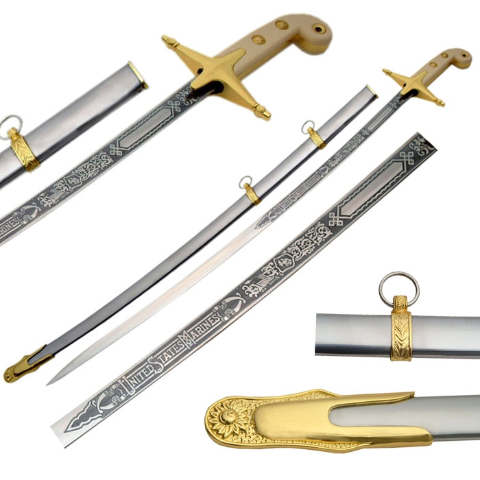 http://www.swordsaxe.com/images/products/detail/US_MARINE_CORPS_OFFICERS_SWORD.jpg
