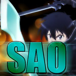 Sword Art Online Anime Swords & Collectibles (SAO)